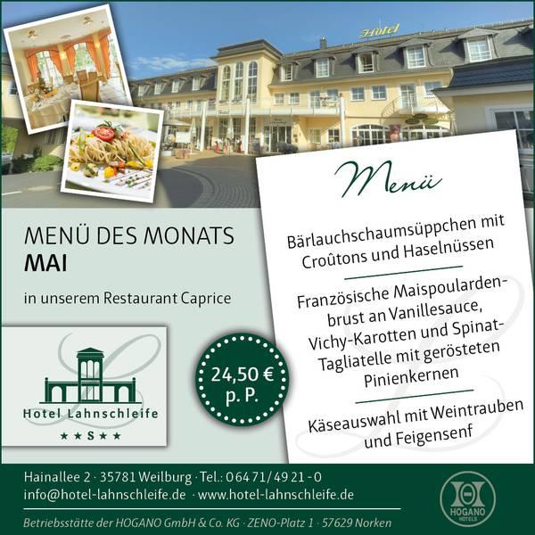 Www Hotel Lahnschleife De